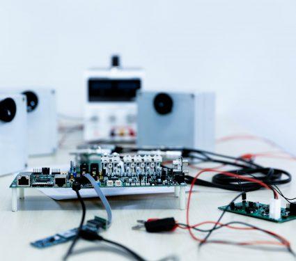 Dynatron-uitvinden-bedenken-innovaties-diensten