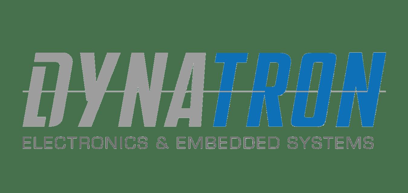 DynaTron B.V.-